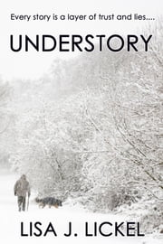 Understory eBook von Lisa Lickel