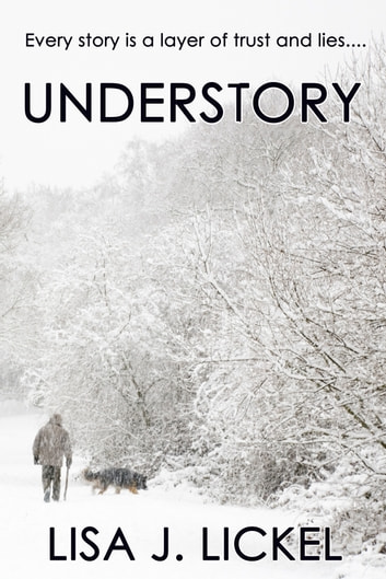 Understory ebook by Lisa Lickel