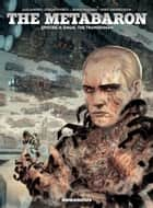The Metabaron #4 : Episode 4: Simak, The Transhuman ebook by Alejandro Jodorowsky, Jerry Frissen, Niko Henrichon