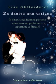 Da dentro uno scrigno ebook by Lisa Ghilarducci