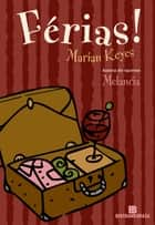 Férias! ebook by Marian Keyes