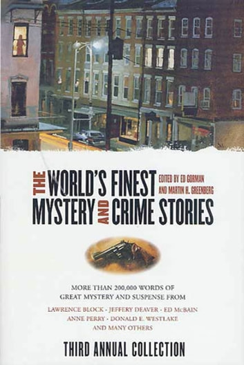 the mystery and crime as portrayed in the detective story The development of crime fiction - cindy härcher - term paper - english language and  mystery and detective fiction  24 classic detective fiction – sherlock holmes  as well as similarities between the different genres will be represented.