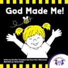 God Made Me Read Along ebook by Kim Mitzo Thompson, Karen Mitzo Hilderbrand, Jackie Binder