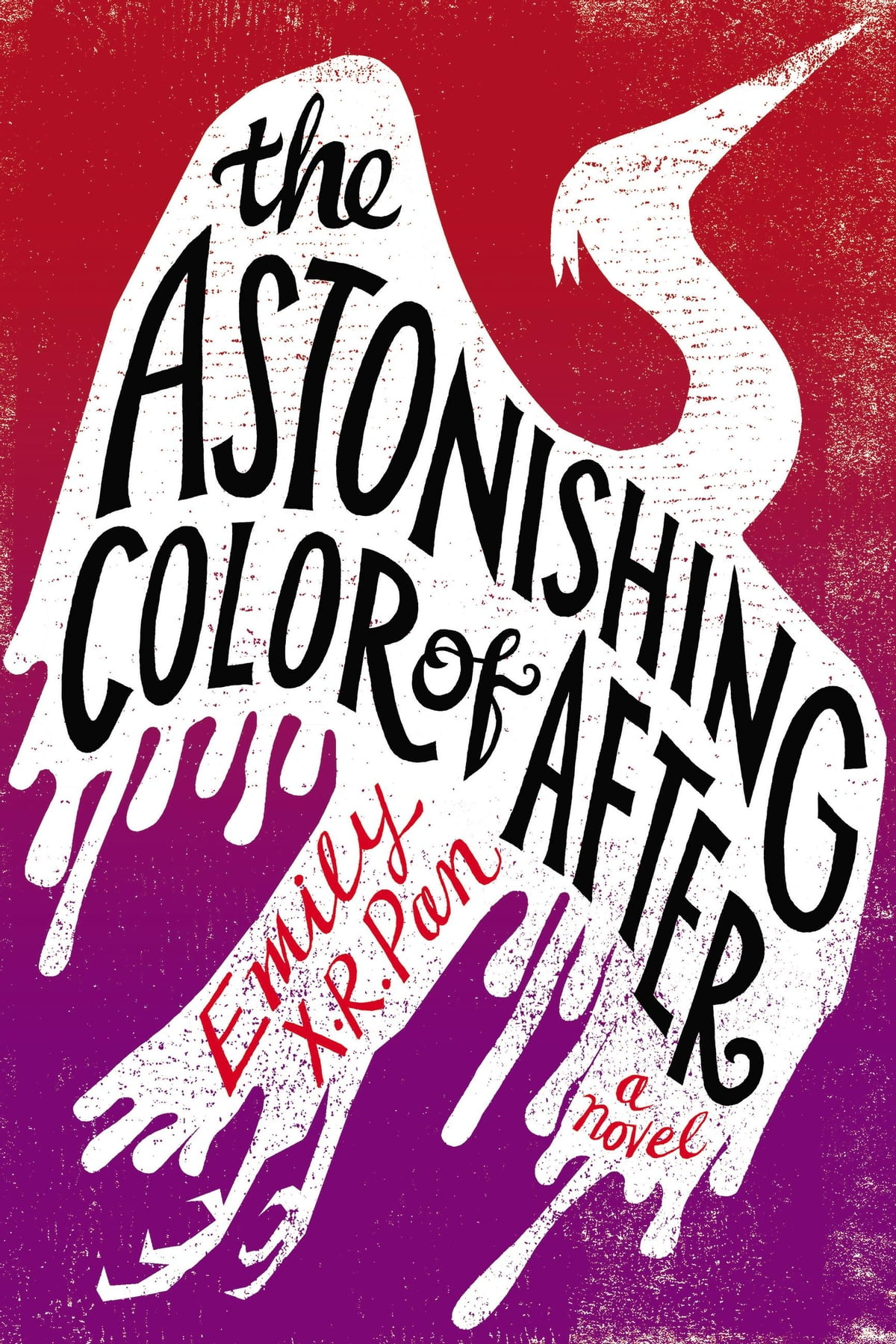 Ebooks rakuten kobo the astonishing color of after ebook by emily xr pan fandeluxe Ebook collections