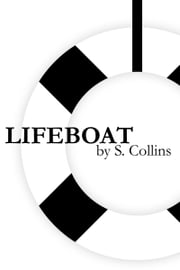 Lifeboat ebook by S Collins