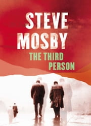 The Third Person ebook by Steve Mosby