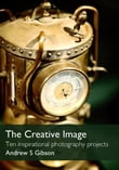 The Creative Image