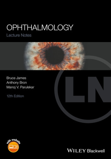 Ophthalmology Board Review Pearls Of Wisdom Second Edition Pdf