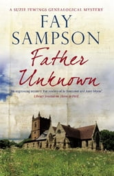 Father Unknown ebook by Fay Sampson