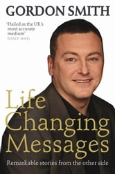 Life-Changing Messages ebook by Gordon Smith
