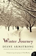 Winter Journey ebook by Diane Armstrong