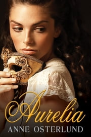 Aurelia ebook by Anne Osterlund