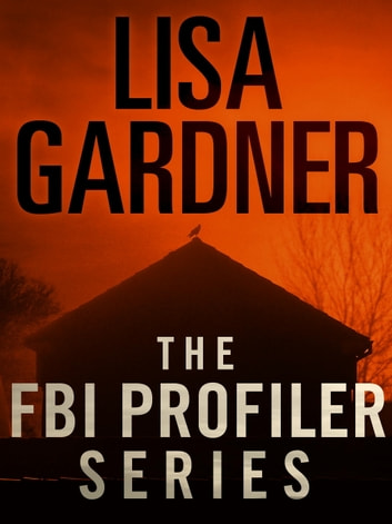 The fbi profiler series 6 book bundle ebook by lisa gardner the fbi profiler series 6 book bundle the perfect husband the third victim fandeluxe Document