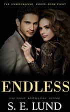 Endless ebook by S. E. Lund