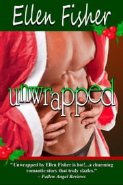 Unwrapped ebook by Ellen Fisher