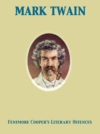 """miscegenation in mark twain s the tragedy The stephen colbert of the civil war by jon according to mark twain, locke's us""""but after the union's victory, """"the tragedy cum at the."""