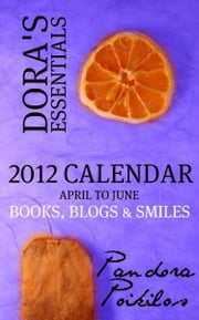 Dora's Essentials: Books, Blogs & Smiles #2 ebook by Pandora Poikilos