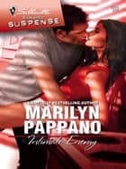 Intimate Enemy ebook by Marilyn Pappano