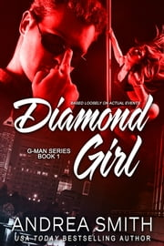 Diamond Girl ebook by Andrea Smith