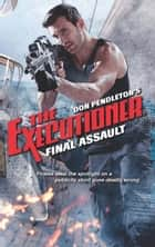 Final Assault ebook by Don Pendleton