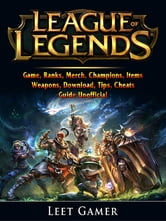 All Game Cheats Book