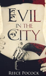 Evil in the City