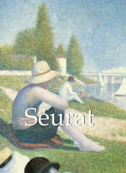 Seurat ebook by Lucie Cousturier