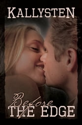 Before The Edge ebook by Kallysten