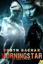 Morningstar ebook by Robyn Bachar