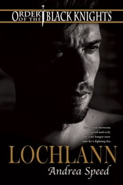 Lochlann ebook by Andrea Speed