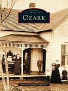 Ozark ebook by Michelle Korgis-Fitzpatrick