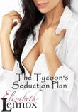 The Tycoon's Seduction Plan