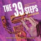 The Thirty-Nine Steps audiobook by John Buchan, Frederick Davidson