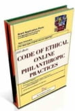Code of Ethical OnLine Philanthropic Practices