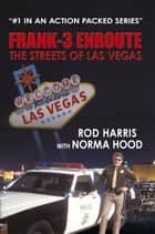 Frank-3 Enroute ebook by Rod Harris with Norma Hood