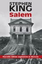 Salem ebook by Stephen King