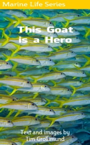 This Goat Is a Hero ebook by Tim Grollimund