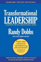 transformational leadership and organizational change Leadership and performance during continuous change 3 organizational change is a necessity for organizations to survive and prosper in fact, most organizations.