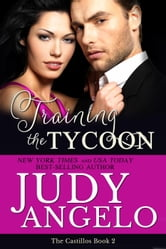 Training the Tycoon