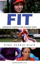 FIT ebook by Rikki Beadle-Blair