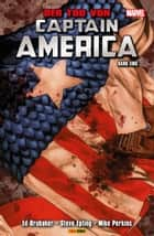 Der Tod von Captain America 1 ebook by Ed Brubaker, Steve Epting