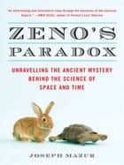 Zeno's Paradox ebook by Joseph Mazur