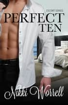 Perfect Ten ebook by