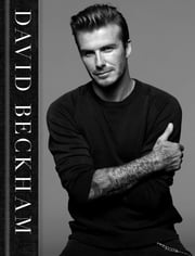 David Beckham ebook by David Beckham