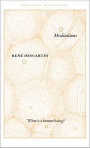 Meditations ebook by Rene Descartes