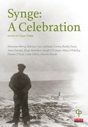 Synge: A Celebration ebook by Kobo.Web.Store.Products.Fields.ContributorFieldViewModel