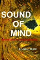 Sound of Mind: Adventures in Schizophrenia ebook by Jason Mintel
