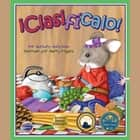 ¡Clasifícalo! audiobook by Barbara Mariconda, Sherry Rogers
