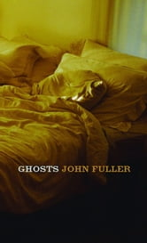 Ghosts ebook by John Fuller