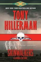 Skinwalkers ebook by Tony Hillerman